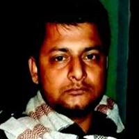 मिथिलेश कुमार राय