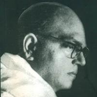 नलिन विलोचन शर्मा