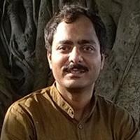 रोहित ठाकुर