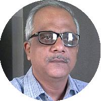 अनिल कुमार सिंह
