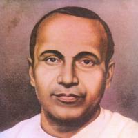 जयशंकर प्रसाद