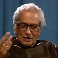 श्रीनरेश मेहता