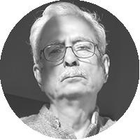 विनोद कुमार शुक्ल