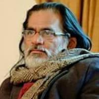 सत्येंद्र कुमार