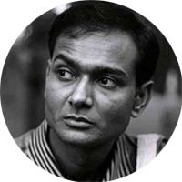 कुमार अनुपम